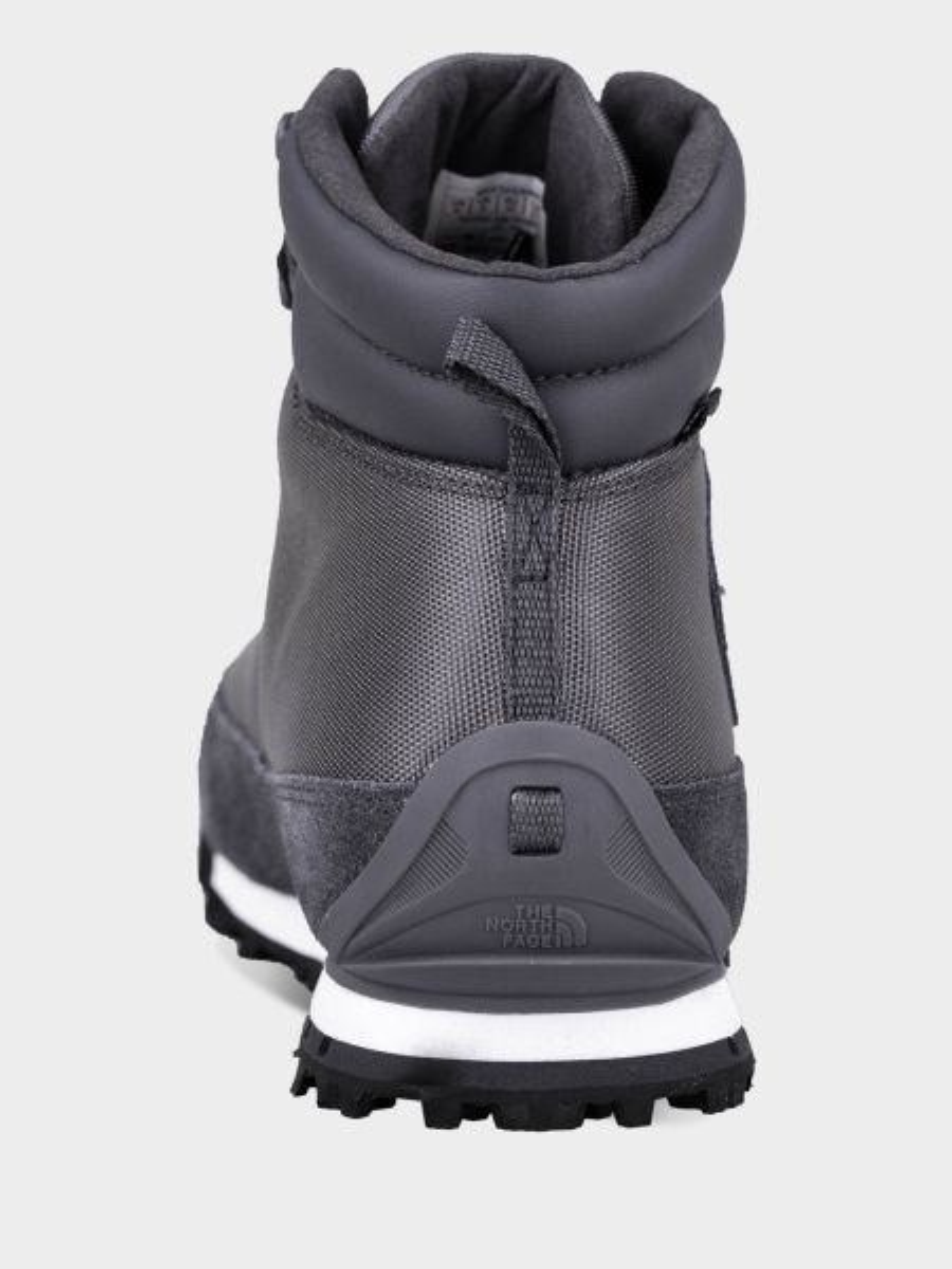 Черевики  для чоловіків The North Face Back-To-Berkeley Nl NF00CKK4A8B1 замовити, 2017