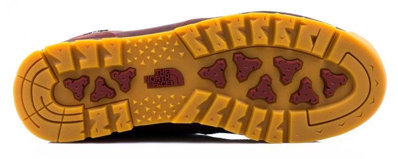 Ботинки для мужчин The North Face NT20 размерная сетка обуви, 2017