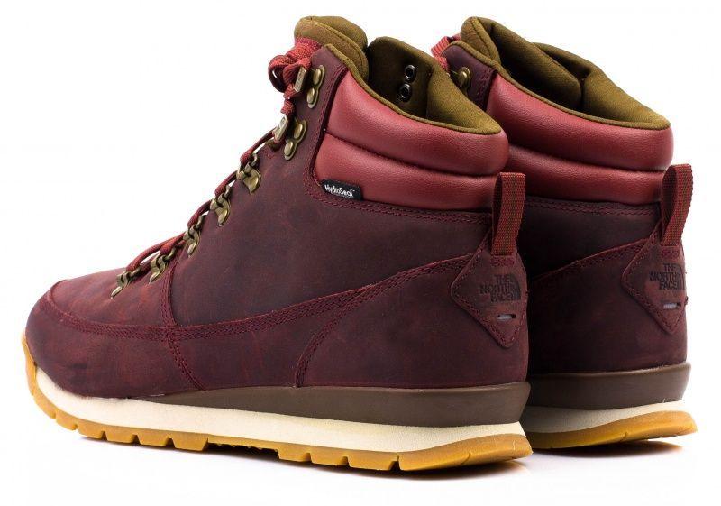 Ботинки для мужчин The North Face NT20 продажа, 2017