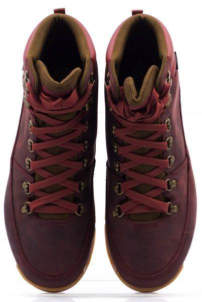 Ботинки мужские The North Face NT20 купить обувь, 2017
