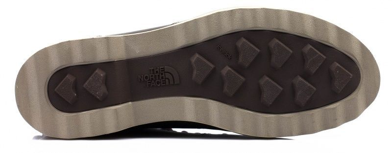 The North Face Ботинки  модель NT21, фото, intertop