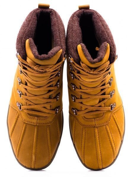 The North Face Ботинки  модель NT22 цена обуви, 2017