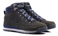 Обувь The North Face 45,5 размера, фото, intertop