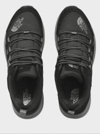 Кросівки  чоловічі The North Face Mountain Sneaker II NF0A3WZ7KZ21 купити в Україні, 2017