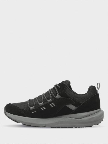 Кросівки  чоловічі The North Face Mountain Sneaker II NF0A3WZ7KZ21 взуття бренду, 2017