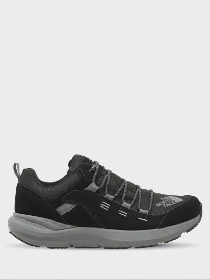 Кросівки  чоловічі The North Face Mountain Sneaker II NF0A3WZ7KZ21 безкоштовна доставка, 2017