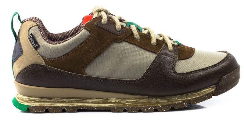 Полуботинки мужские The North Face NT26 купить обувь, 2017