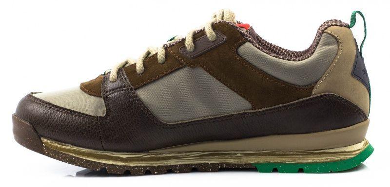 Полуботинки мужские The North Face NT26 брендовая обувь, 2017