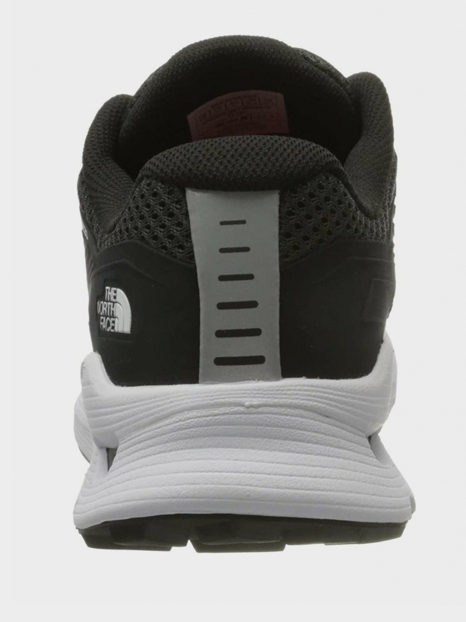 Кросівки  для чоловіків The North Face Men's Ampezzo NF0A3FY5A8B1 взуття бренду, 2017