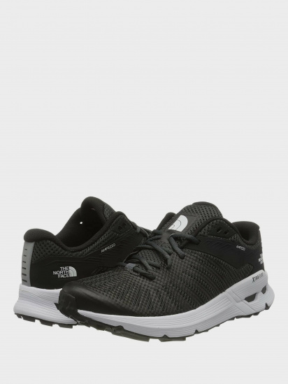 Кросівки  для чоловіків The North Face Men's Ampezzo NF0A3FY5A8B1 безкоштовна доставка, 2017