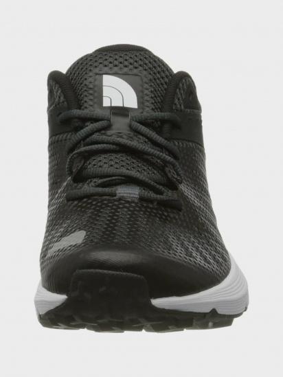 Кросівки  для чоловіків The North Face Men's Ampezzo NF0A3FY5A8B1 , 2017