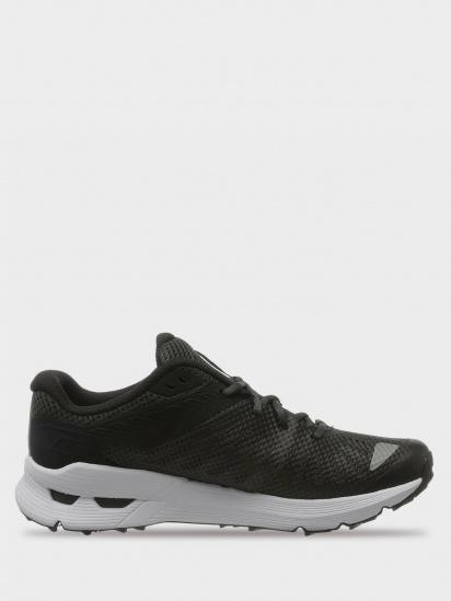 Кросівки  для чоловіків The North Face Men's Ampezzo NF0A3FY5A8B1 ціна, 2017