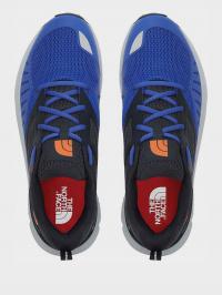 Кросівки  для чоловіків The North Face Men's Rovereto NF0A3ML3MY51 купити в Україні, 2017