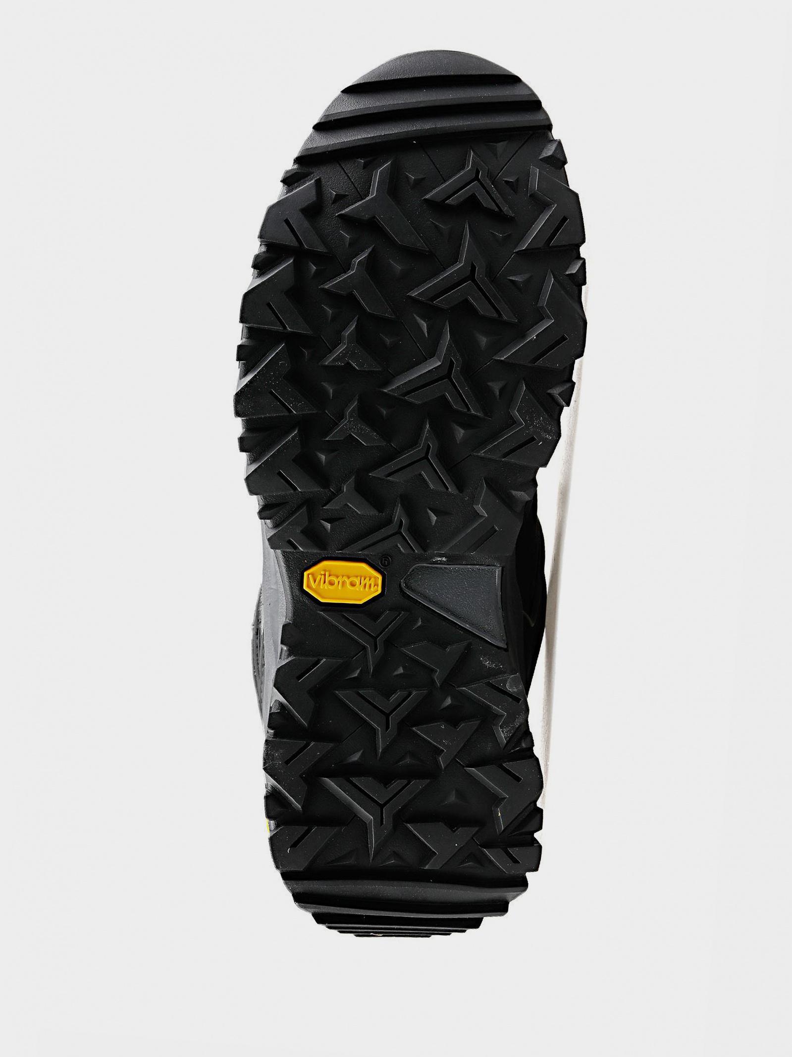 Кросівки  чоловічі The North Face NF0A46AMZU51 купити в Iнтертоп, 2017