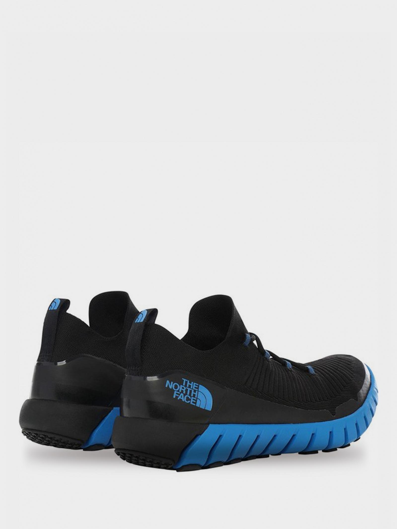 Кросівки  для чоловіків The North Face Men's Oscilate NF0A46C3MX71 взуття бренду, 2017