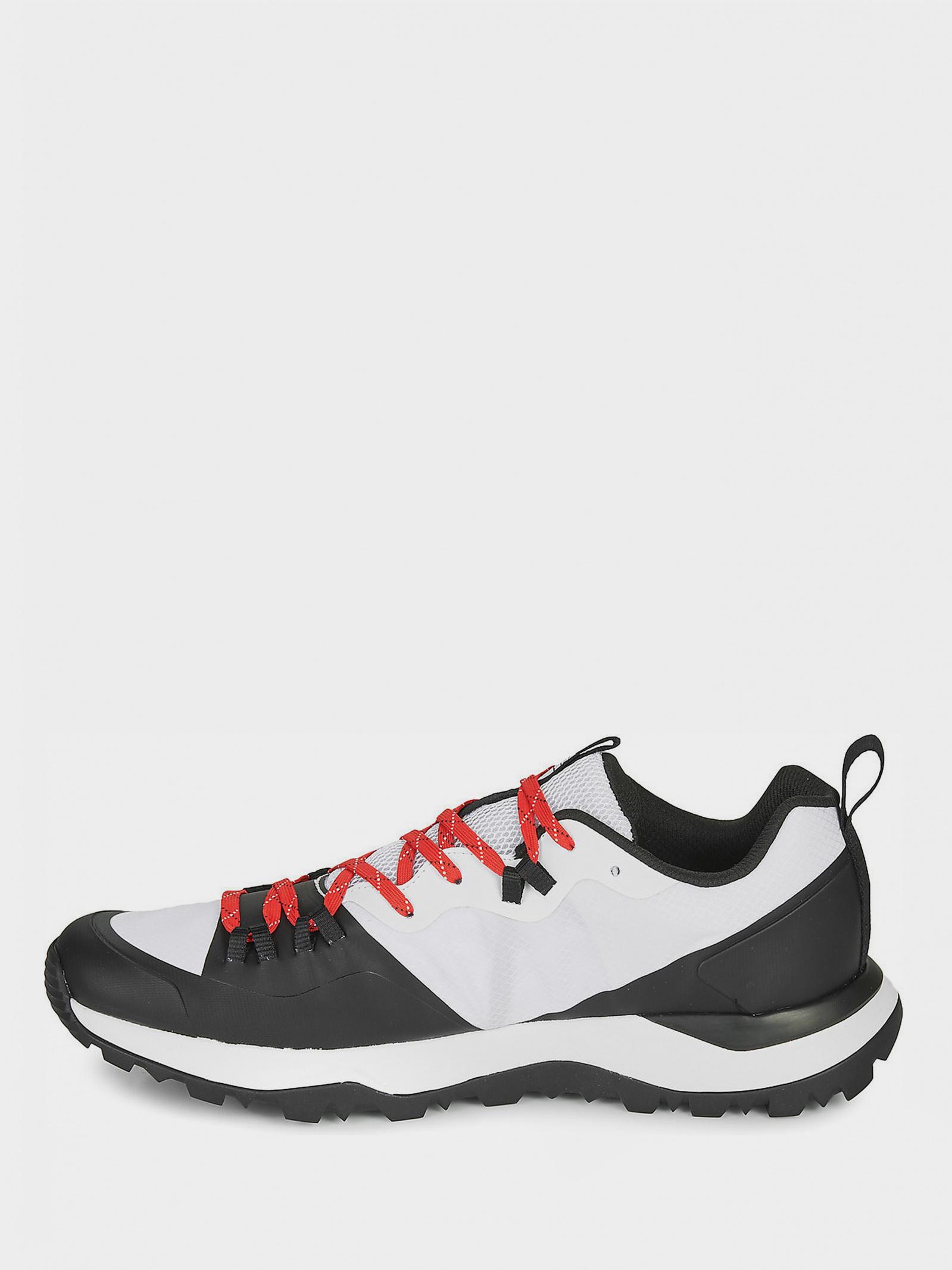 Кросівки  чоловічі The North Face NF0A47B1LA91 NF0A47B1LA91 ціна, 2017