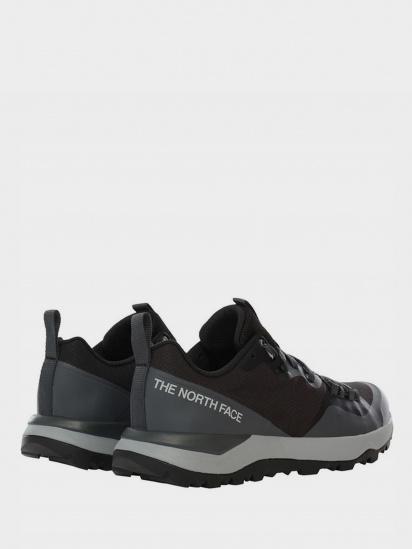 Кросівки  чоловічі The North Face Men's Activist Lite NF0A47B1ZU51 взуття бренду, 2017