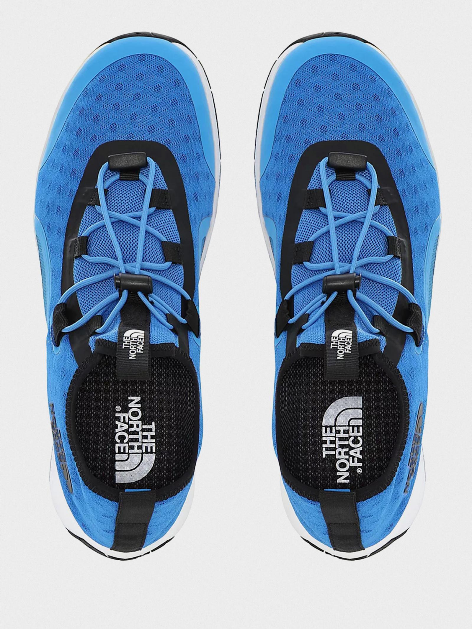 Кросівки  для чоловіків The North Face Men's Skagit Water Shoe NF0A48MAME91 вибрати, 2017