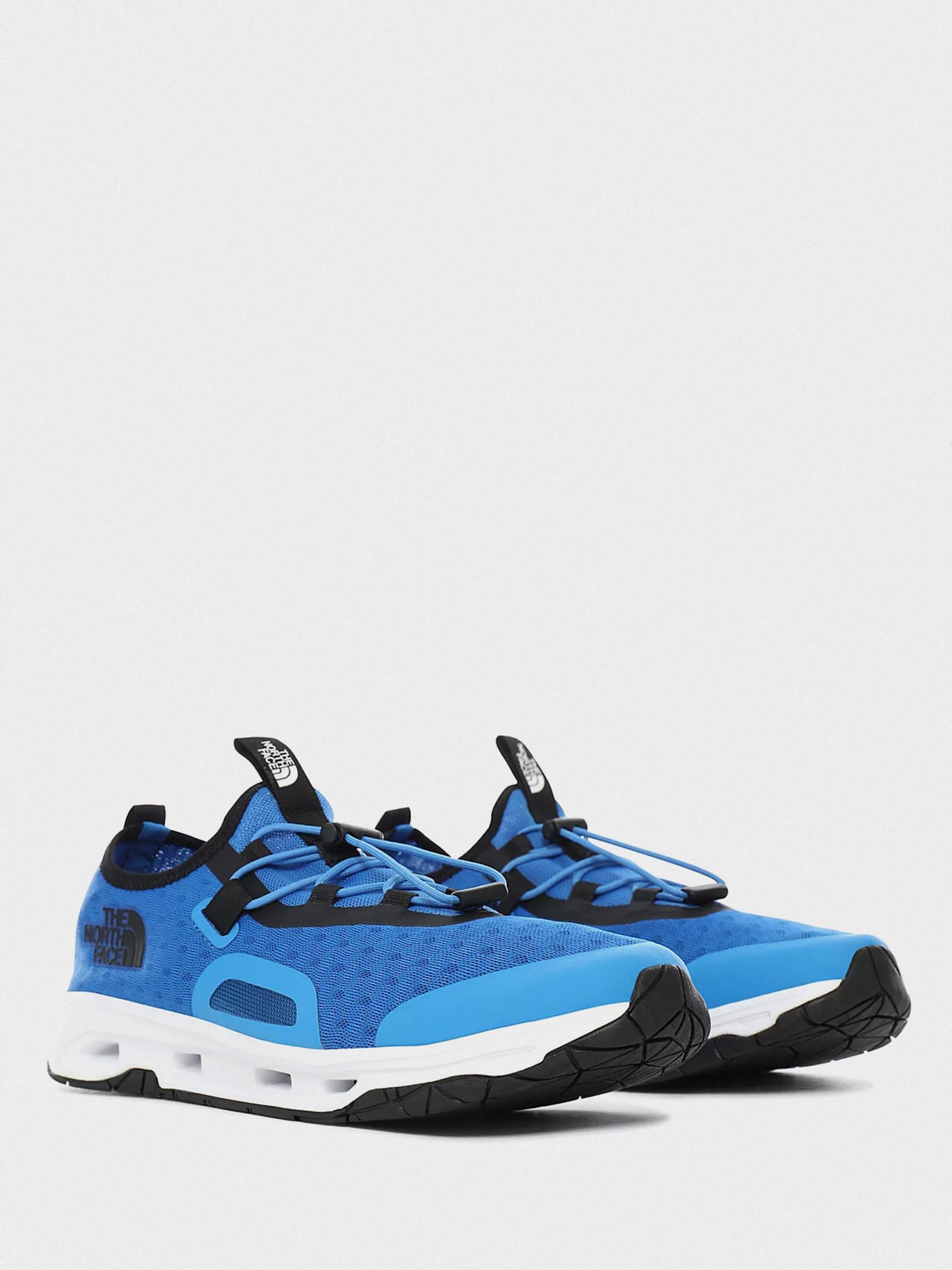 Кросівки  для чоловіків The North Face Men's Skagit Water Shoe NF0A48MAME91 ціна взуття, 2017