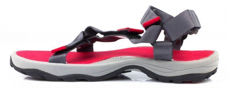 Сандалии для мужчин The North Face NT28 размерная сетка обуви, 2017