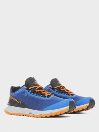 Кроссовки мужские The North Face Men's Ultra Swift NF0A3X1FC4M1 обувь бренда, 2017