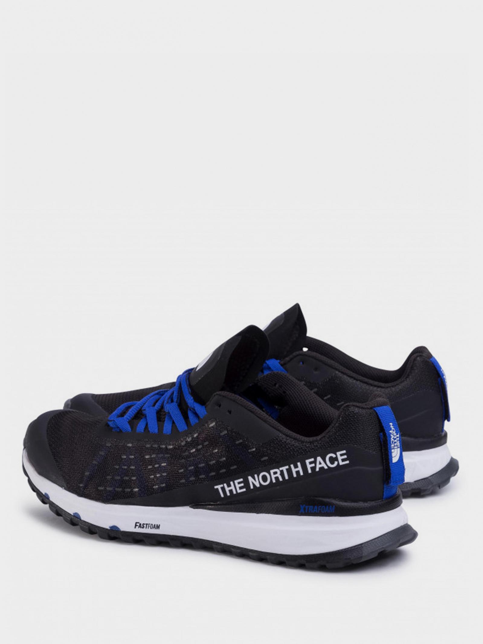 Кросівки  чоловічі The North Face Men's Ultra Swift NF0A3X1FG371 ціна, 2017