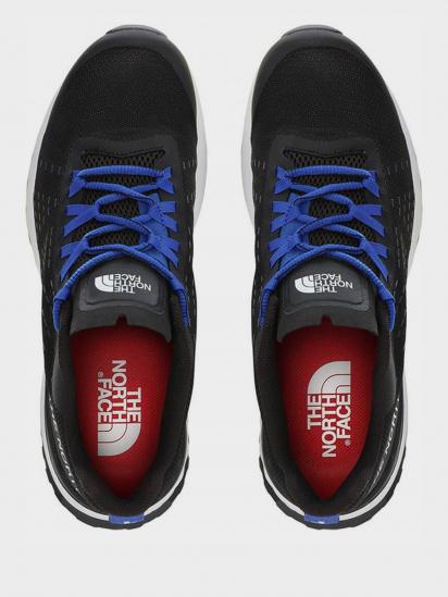 Кросівки  чоловічі The North Face Men's Ultra Swift NF0A3X1FG371 взуття бренду, 2017