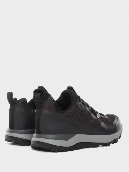 Кросівки  чоловічі The North Face NF0A3YUPKZ21 NF0A3YUPKZ21 ціна, 2017