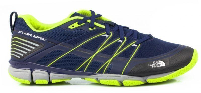 Кроссовки для мужчин The North Face NT30 размерная сетка обуви, 2017