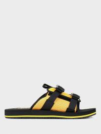 Шлёпанцы мужские The North Face Men's Eqbc Slide NF0A46B3LE61 брендовая обувь, 2017