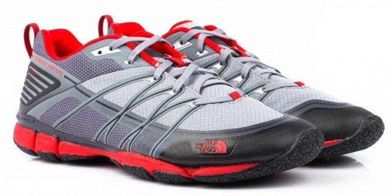 Кроссовки для мужчин The North Face NT31 цена обуви, 2017
