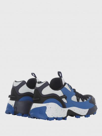 Кросівки для міста The North Face Ultra 100 Capsule - фото