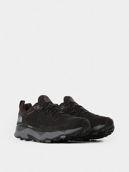 Кросівки для бігу The North Face Vectiv Exploris Futurelight™ Leather модель NF0A5G3BKZ21 — фото 2 - INTERTOP
