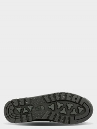 Ботинки мужские The North Face B-TO-B REDX LTHR NT44 модная обувь, 2017