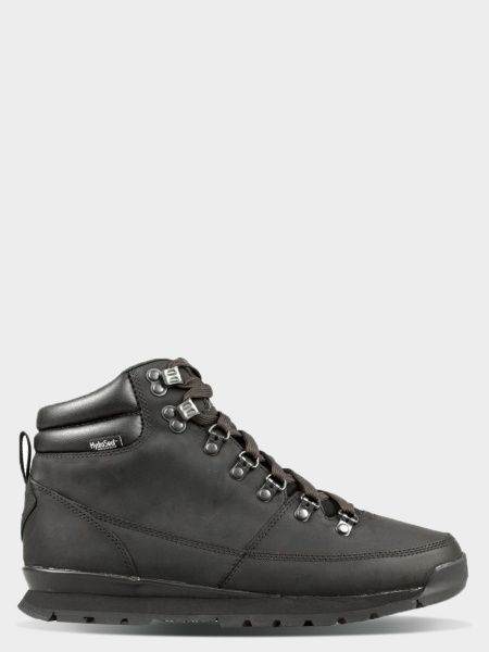 Ботинки мужские The North Face B-TO-B REDX LTHR NT44 цена обуви, 2017