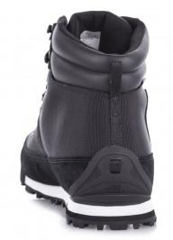 Ботинки для мужчин The North Face BACK-2-BERKELEY NL NT47 брендовая обувь, 2017