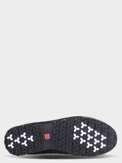 Ботинки для мужчин The North Face BACK-2-BERKELEY NL NT47 цена, 2017