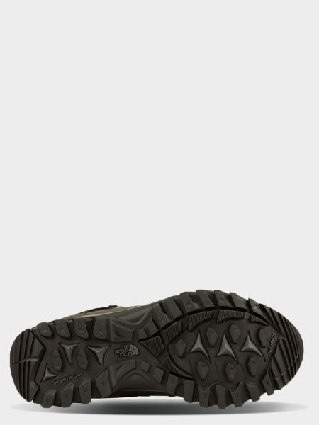 Ботинки мужские The North Face STORSTRIKE WP NT48 цена обуви, 2017