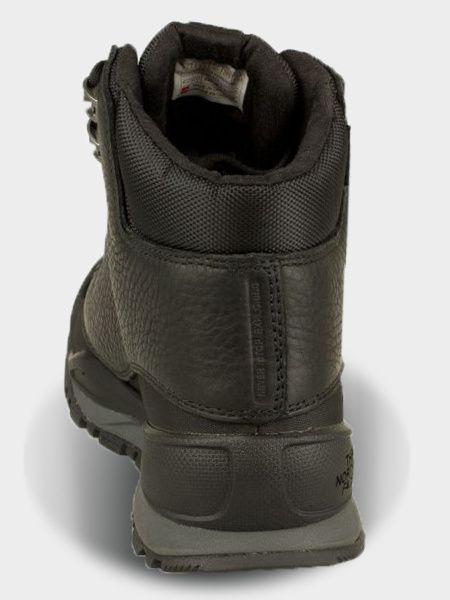 c030ce626 Ботинки для мужчин The North Face EDGEWOOD 7