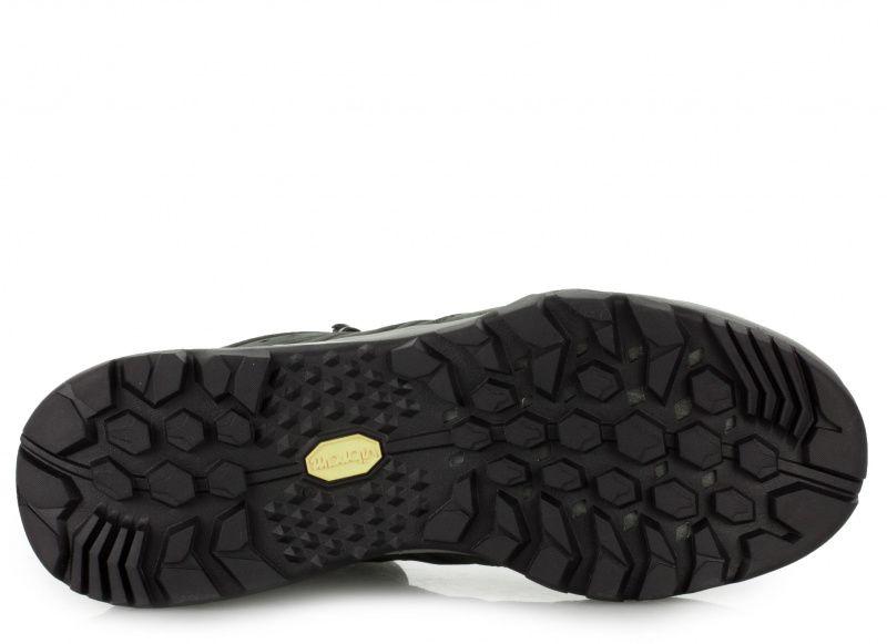 Ботинки для мужчин The North Face HH HIKE II MD GTX NT64 размерная сетка обуви, 2017