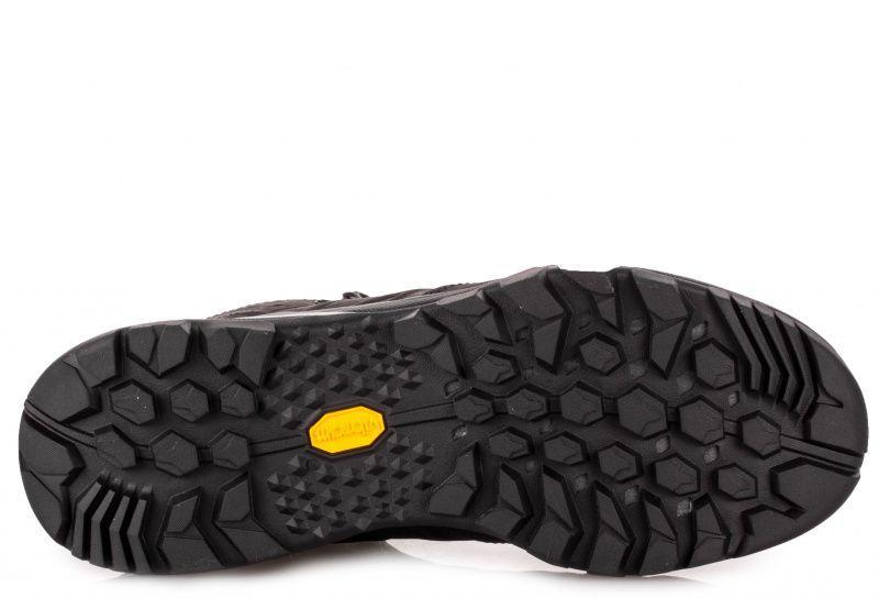 Ботинки для мужчин The North Face HH HIKE II MD GTX NT65 размерная сетка обуви, 2017