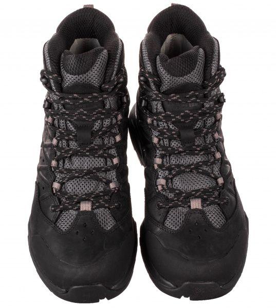 Ботинки для мужчин The North Face HH HIKE II MD GTX NT65 цена, 2017