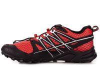 Кроссовки для мужчин The North Face ULTRA MT II NT66 купить в Интертоп, 2017