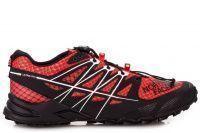 Кроссовки для мужчин The North Face ULTRA MT II NT66 цена обуви, 2017
