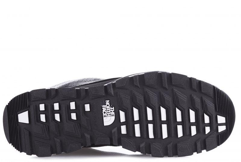 Ботинки для мужчин The North Face EDGEWOOD CHUKKA NT68 фото, купить, 2017