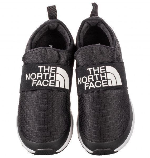 Полуботинки для мужчин The North Face CADMAN NSE MOC NT75 цена, 2017