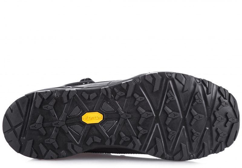 Ботинки мужские The North Face DELLAN MID NT79 купить в Интертоп, 2017
