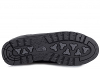 Ботинки для мужчин The North Face B-TO-B REDX MESH T93RE95QT купить в Интертоп, 2017