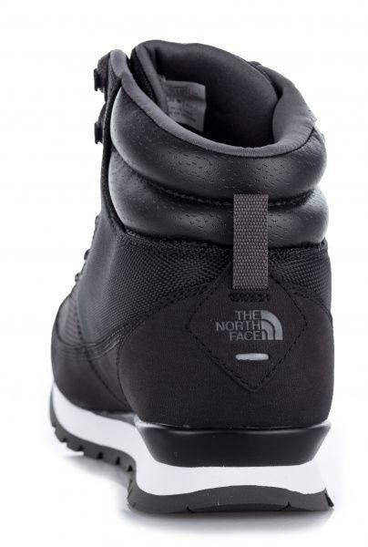 Ботинки для мужчин The North Face B-TO-B REDX MESH NT80 продажа, 2017