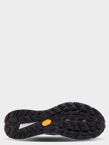 Кросівки  для чоловіків The North Face LTWAVE FLOLACE 2 T93RDSKY4 взуття бренду, 2017
